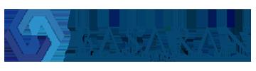 Başaran Group Logo
